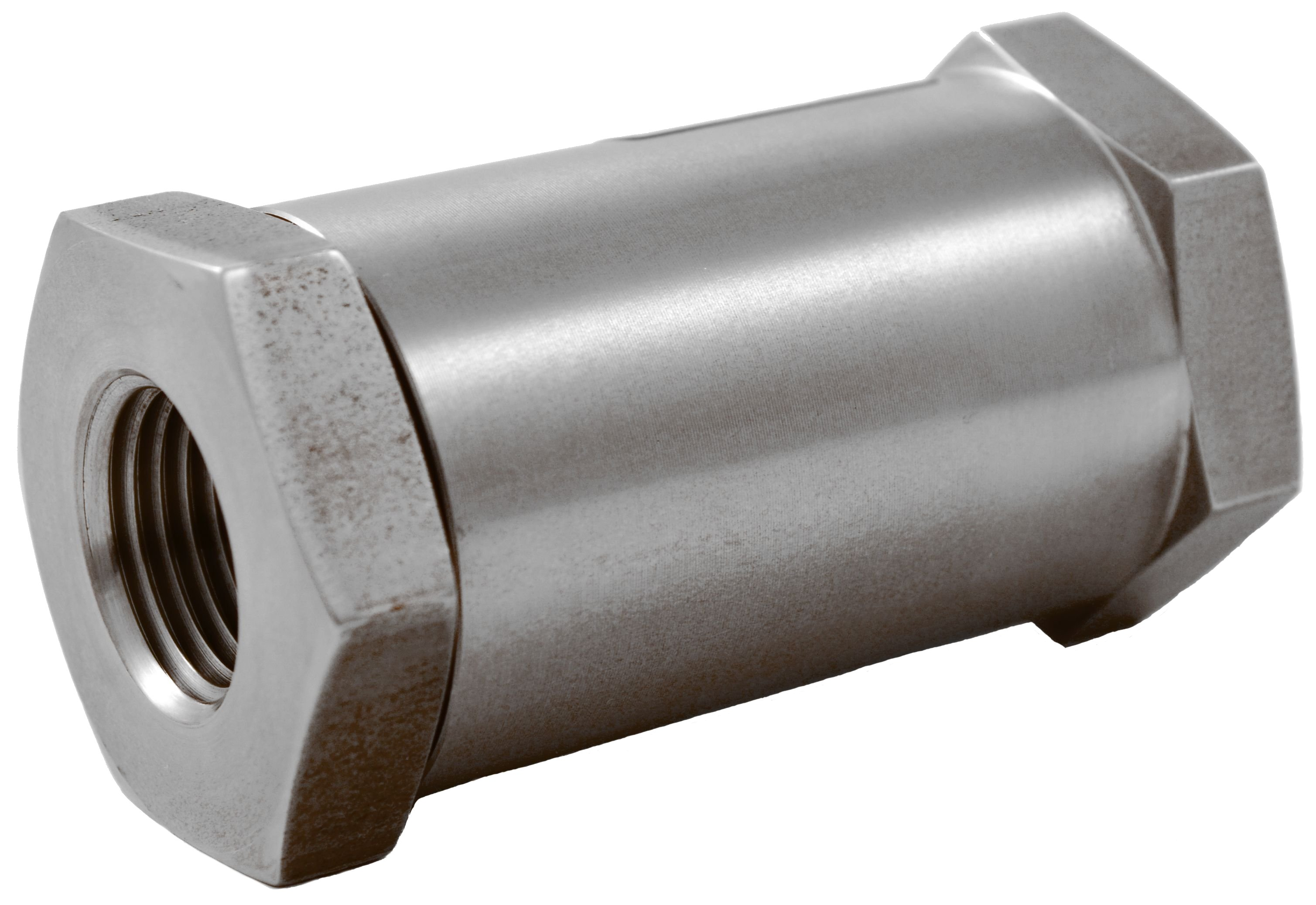 Industrial pvf pipe valves autos post