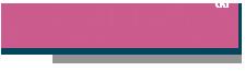 truelok-logo