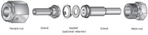 truelok-valve-schematic