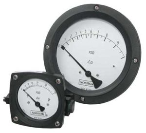 1000_series_differential_gauge_sml