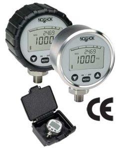 1000_series_digital_gauge_sml