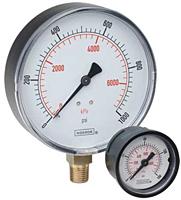 pressure-gauge-noshok-dial-indicating-100-series-jpg
